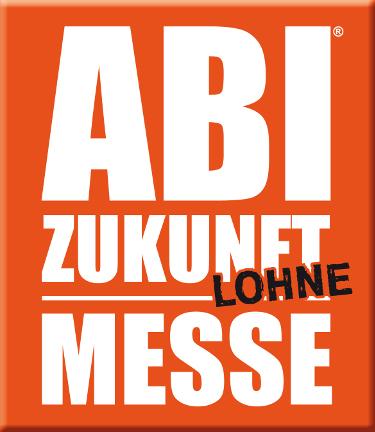Logo ABI Zukunft Lohne